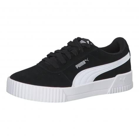 Puma Damen Sneaker Carina 369864