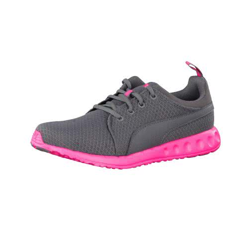 Puma Damen Trainingsschuhe Carson Mesh Wn's 189025