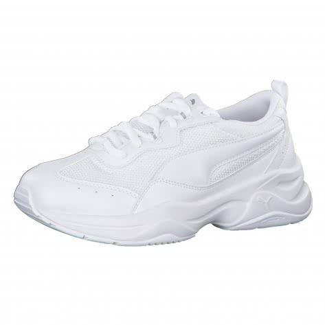 Puma Damen Sneaker Cilia 369778