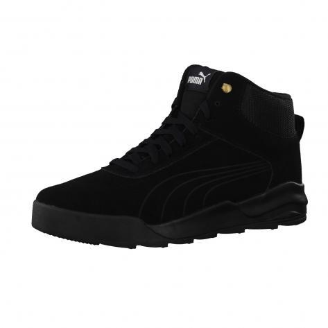 Puma Herren Sneaker Desierto 361220
