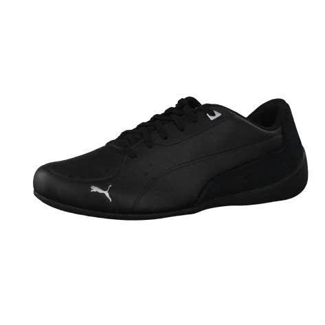Puma Herren Sneaker Drift Cat 7 363813