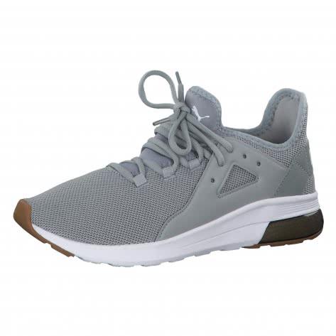 Puma Unisex Sneaker Electron Street 367309