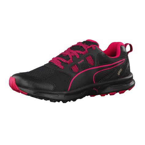 Puma Damen Trail Running Schuhe Essential Trail GTX 190641