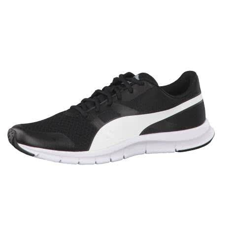 Puma Sneaker Flexracer 360580