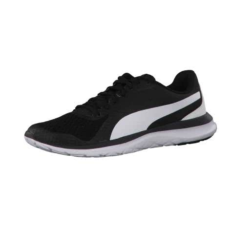 Puma Unisex Trainingsschuhe FlexT1 362386