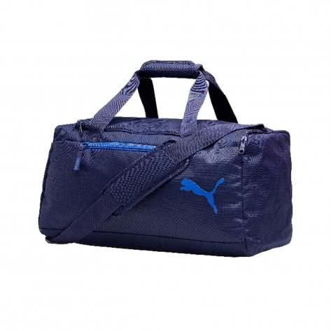 Puma Unisex Sporttasche Fundamentals Sports Bag S 075527 | cortexpower.de