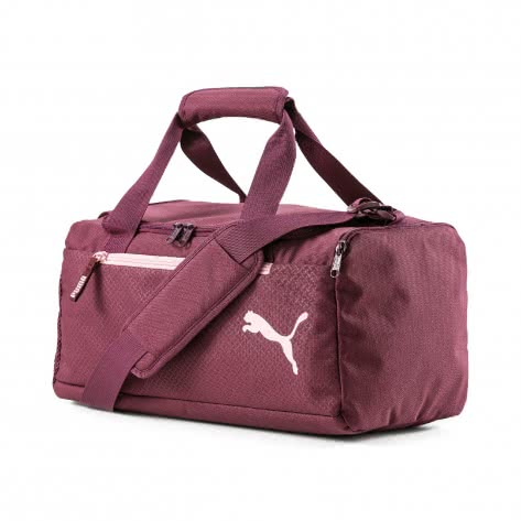 Puma Unisex Sporttasche Fundamentals Sports Bag XS 075526 | cortexpower.de