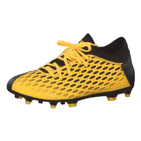 Puma Herren Fussballschuhe Future 5.4 FG/AG 105785