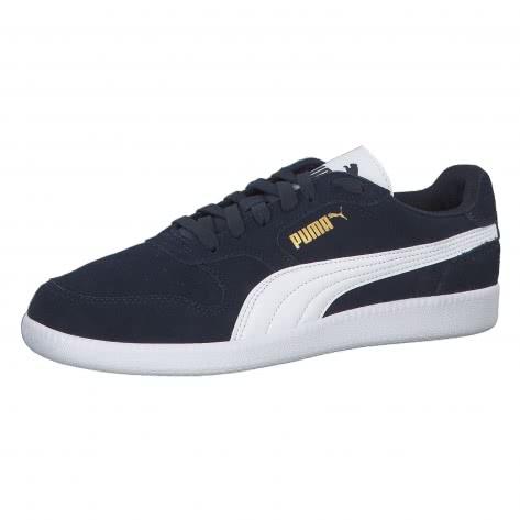 Puma Herren Sneaker Icra Trainer SD 356741