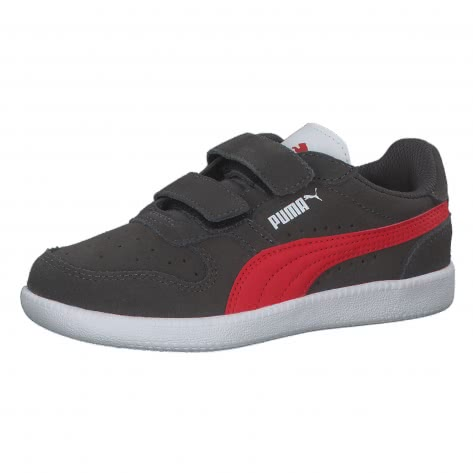 Puma Kinder Sneaker Icra Trainer SD V PS 360756