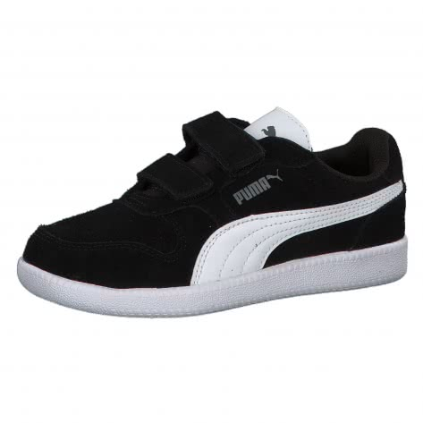 Puma Kinder Sneaker Icra Trainer SD V PS 360756