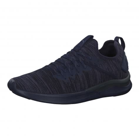 Puma Herren Trainingsschuhe IGNITE Flash evoKNIT 190508