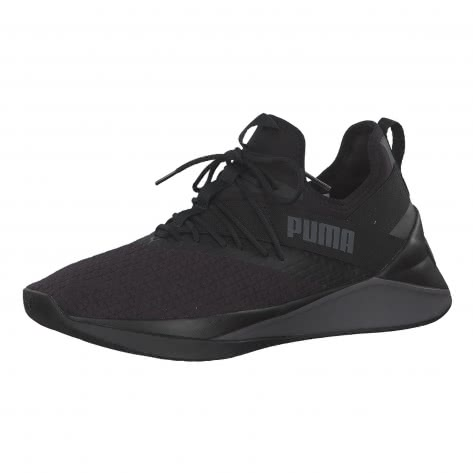 Puma Herren Trainingsschuhe Jaab XT Men's 192456