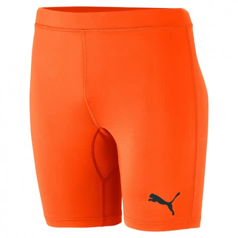 Puma Herren Tight Liga Baselayer Short Tight 655924