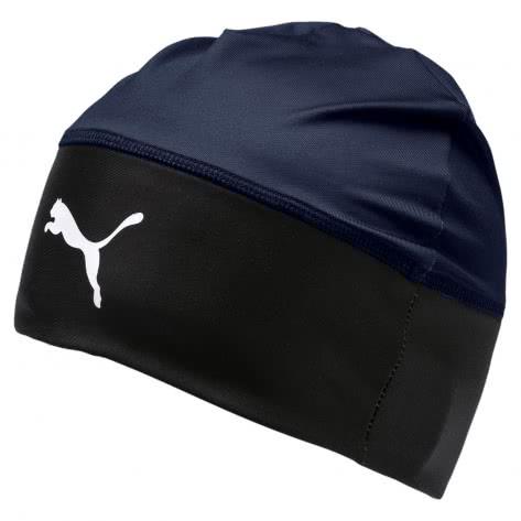 Puma Mütze LIGA Beanie 022355
