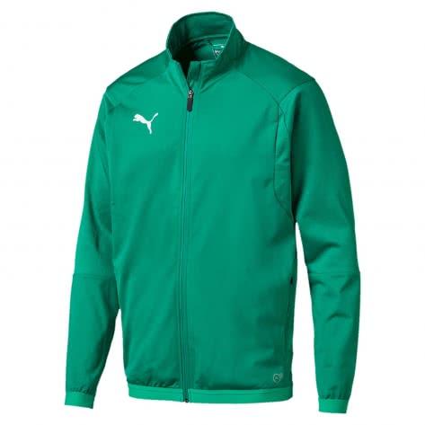Puma Herren Trainigsjacke Liga Trainig Jacket 655687