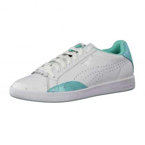 Puma Damen Sneaker Match Lo Reset 362724