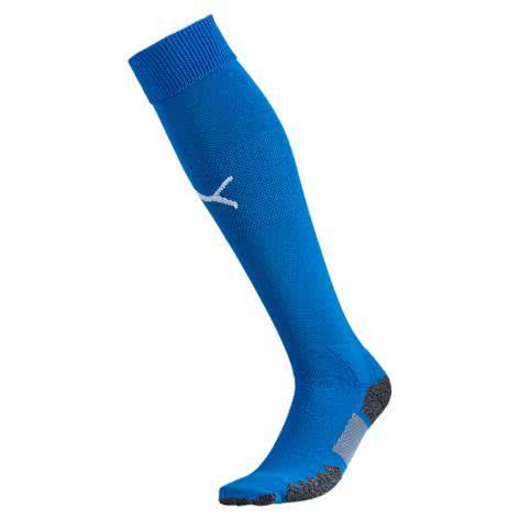 Puma Stutzen Match Socks 702210