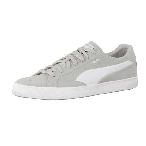 Puma Herren Sneaker Match Vulc 2 363144