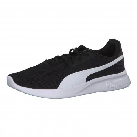 Puma Unisex Sneaker Modern Runner 191671