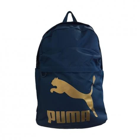 Puma Rucksack Originals Backpack 076643