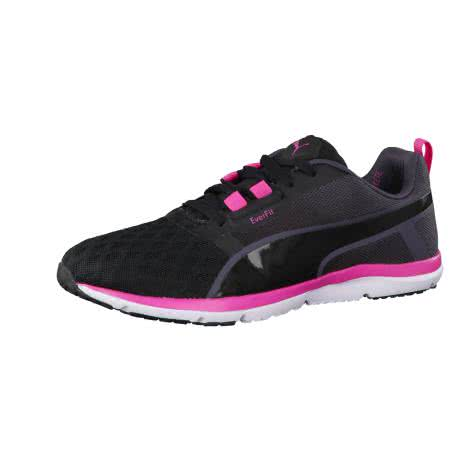 Puma Damen Trainingsschuhe Pulse Flex XT FT 188988