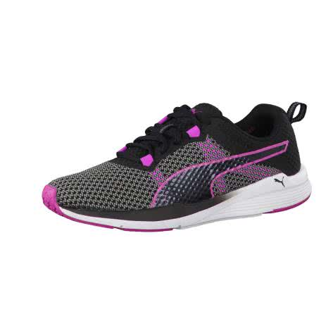 puma damen ignite