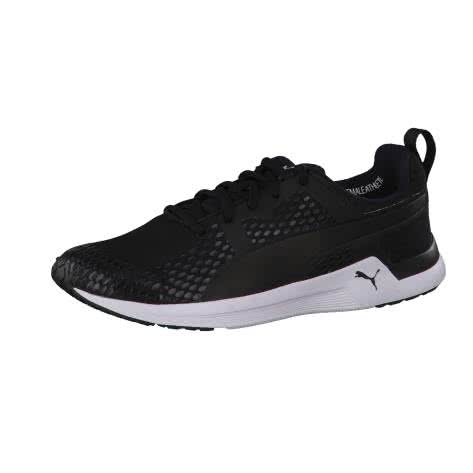 Puma Damen Trainingsschuhe Pulse XT 3-D New Wns 188557