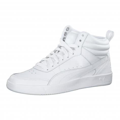 Puma Herren Sneaker Rebound Street v2 L 363716