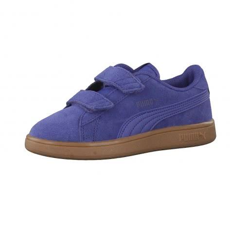 Puma Kinder Sneaker Smash v2 SD V PS 365177
