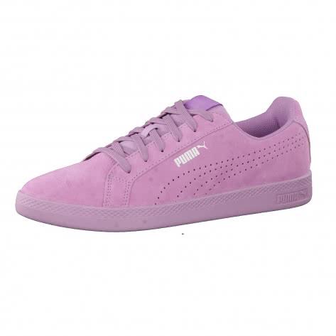 Puma Damen Sneaker Smash Perf SD 364891