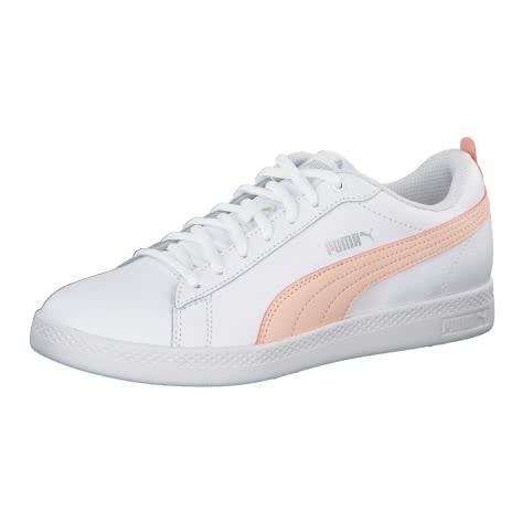 Puma Damen Sneaker Smash v2 L 365208