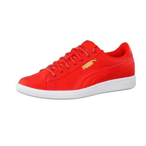 Puma Damen Sneaker Vikky Spice 362353