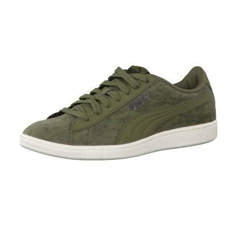 Puma Damen Sneaker Vikky VR 364591