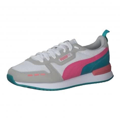 Puma Unisex Sneaker R78 373117