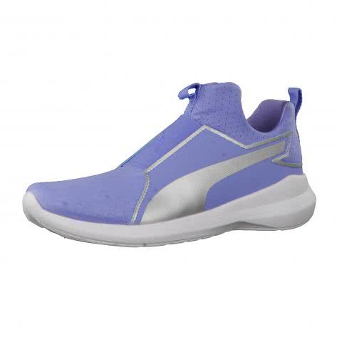 Puma Damen Sneaker Rebel Mid Summer 364580