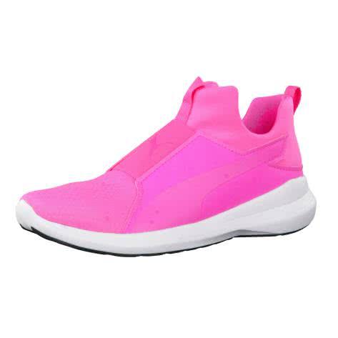 Puma Damen Sneaker Rebel Mid Wns 364539