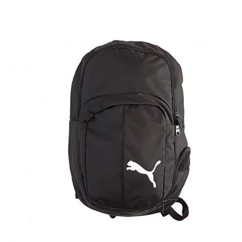 Puma Rucksack Pro Training II Football Backpack 075925-01 One size Puma Black | One size