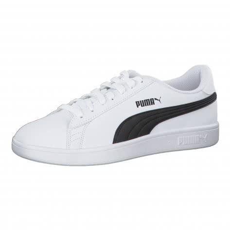 Puma Unisex Sneaker Smash v2 Buck 365160