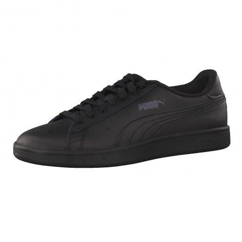 Puma Unisex Sneaker Smash v2 L 365215