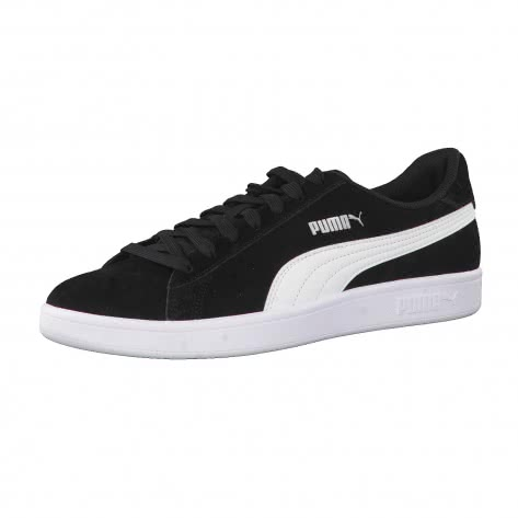 Puma Unisex Sneaker Smash v2 364989