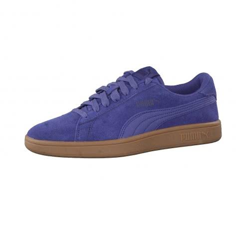 Puma Kinder Sneaker Smash v2 SD Jr 365176