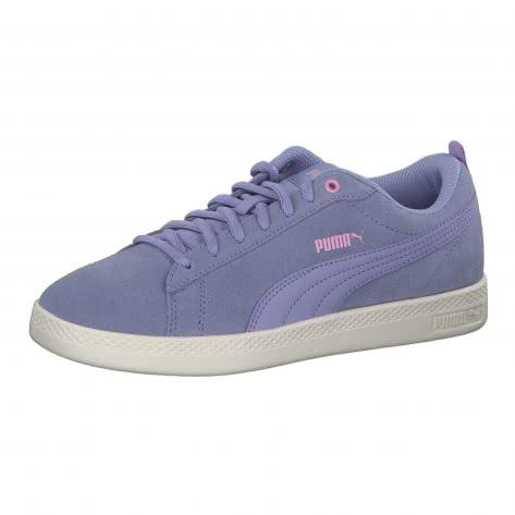 Puma Damen Sneaker Smash Wns v2 SD 365313