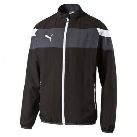 Puma herren jacke spirit ii trikot jacket