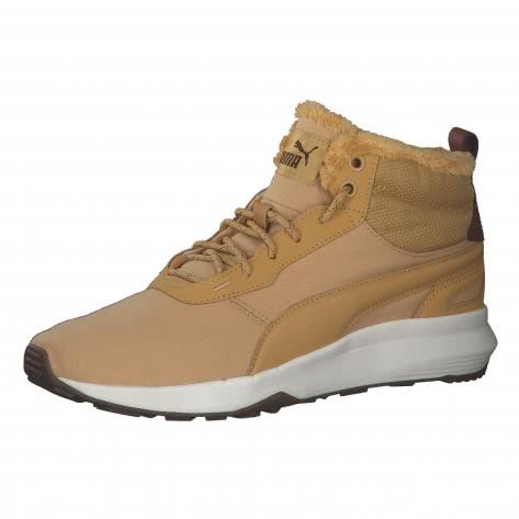 Puma Unisex Boots ST Activate Mid WTR 369784