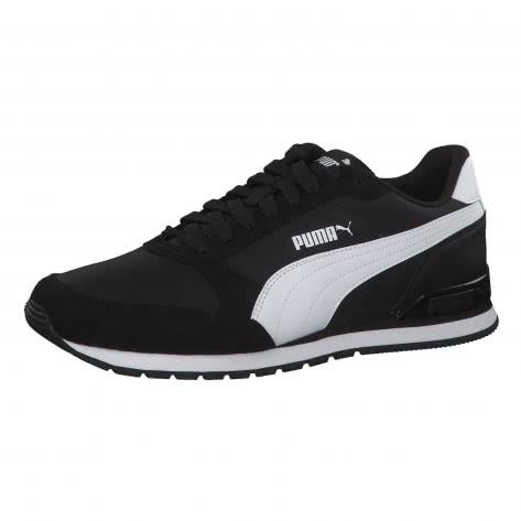 Puma Unisex Sneaker ST Runner v2 NL 365278
