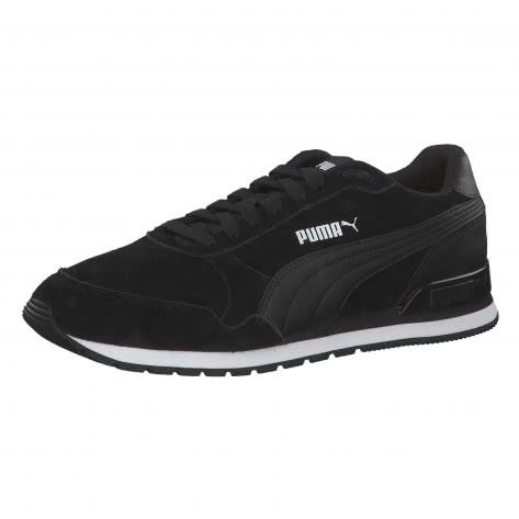 Puma Unisex Sneaker ST Runner v2 SD 365279