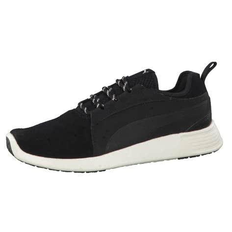 Puma Herren Sneaker ST Trainer Evo v2 SD 363740