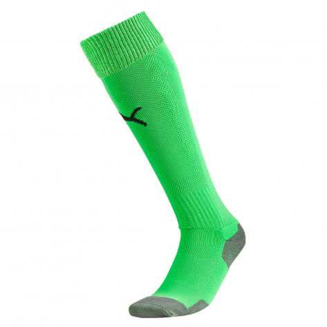 Puma Herre Stutzen Striker Socks 702564
