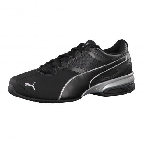 Puma Herren Sneaker Tazon 6 189873